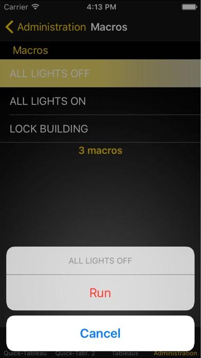 LCN-GVS screenshot four