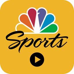 NBC Sports Gold