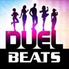 DuelBeats