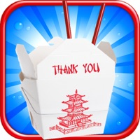 Codes for Chinese Food Maker - Dessert Cookies Cooking Game Hack