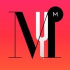Mandolin Tuner™ icon