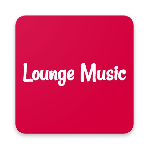 Lounge Music Radio
