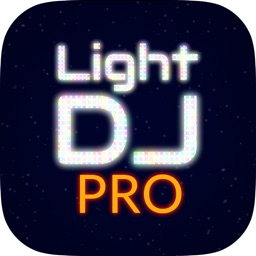 Light DJ Pro - Light Shows for Philips Hue & LIFX