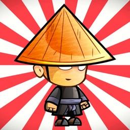 Kung Fu Kid II
