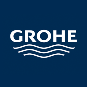 GROHE Summer Soiree app