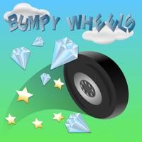 Codes for Bumpy Wheels Hack