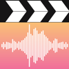 Square Video Editor - Edit and Save Video
