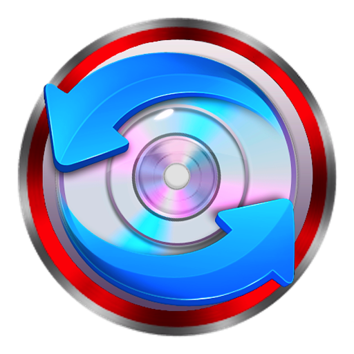 DVD Ripper + Video Converter Pro HD