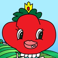Codes for Vegitcha - Beat the Diseases with Veggie Powers! - Hack