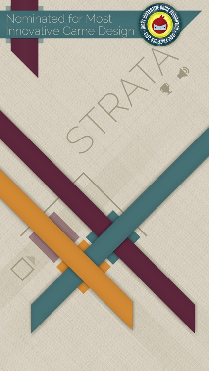 Strata screenshot-4