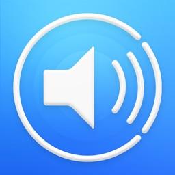 Evermusic - Offline Music Player & Cloud Streamer