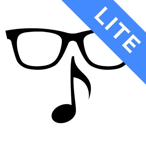 I Read Rhythm Lite