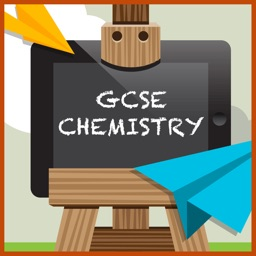 GCSE Science: Chemistry (For Schools)