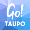 Go! Taupo