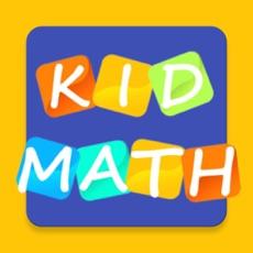 Activities of Kid Math Onix