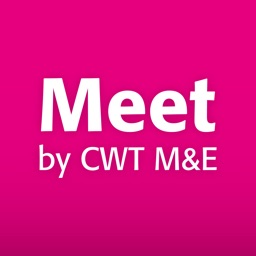 Meet by CWT M&E