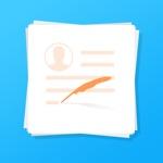 Hack Quick Resume - Resumes Builder and Designer