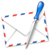 Winmail.dat Viewer - Letter Opener 4