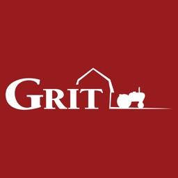 GRIT Magazine