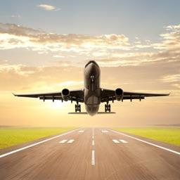 Airports Plus