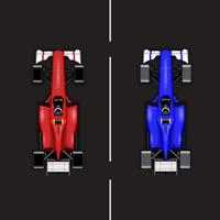 Codes for 2 Car Brain Twist Race Hack