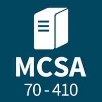 Codes for MCSA 70-410 | Windows Server 2012 Exam Prep Hack