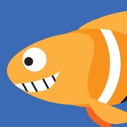 Fish Munchers