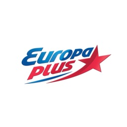 Europa Plus - music and radio online