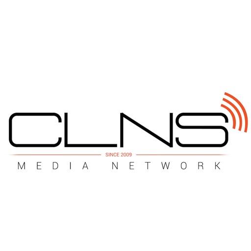 CLNS Media Network - Pocasting Since 2009