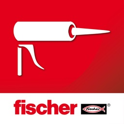 fischer MORTAR-FIX