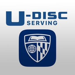 University Disc:  For Johns Hopkins Alumni
