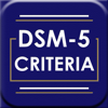 Criterios Diagnósticos DSM-5