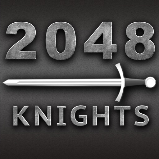 2048 Knights