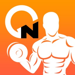 Gymnotize: Workout Routines & Body Muscle Building