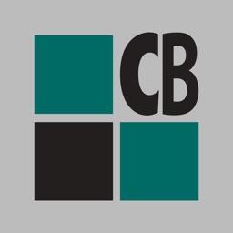 Cornerstone Bank