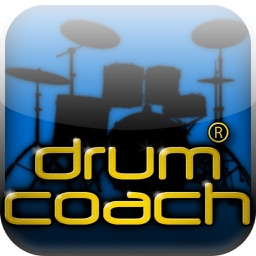 DrumCoach 2