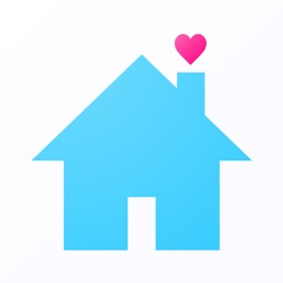 Zumper Apartment Finder - Search & Rent Apartments