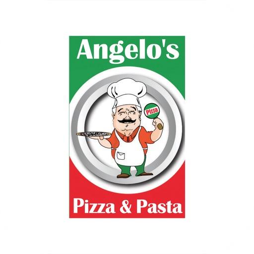 Angelo's Pizza Pasta