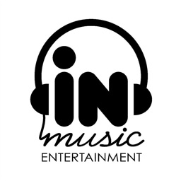IN Music Entertainment