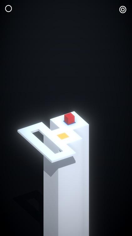 Cubiques screenshot-4