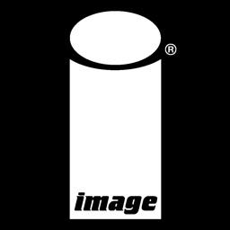 Image Comics®