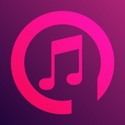 MusicTunes Pro Songs & Albums