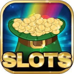 High 5 slots online