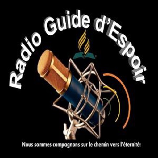 Radio Guide d'Espoir