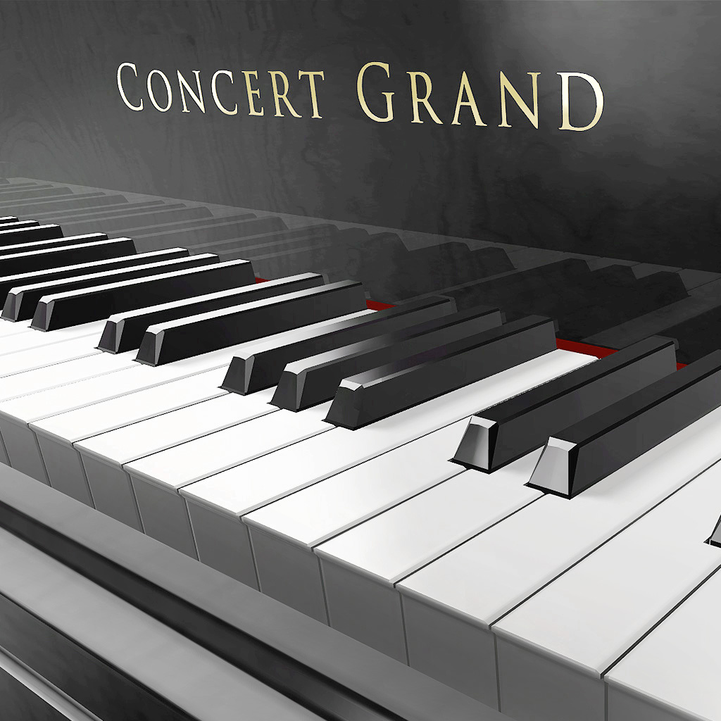 Piano 3D - Piano App with Songs & Lessons - App - iTunes