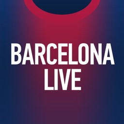 Barcelona Live – Scores & News for Barca Fans