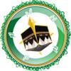 Qibla Compass-Prayer time-اوقات صلاة اتجاه القبلة