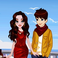 Codes for My First Crush — Girl dress up & love games Hack