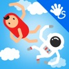 Jump With Me - iPhoneアプリ