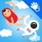 Jump With Me icon